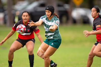 ATA_Womens_Rugby_Wanneroo_Divaz_vs_Kalamunda_Kweenz_26 09 2020-2