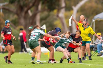 ATA_Womens_Rugby_Wanneroo_Divaz_vs_Kalamunda_Kweenz_26 09 2020-12