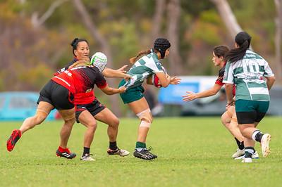 ATA_Womens_Rugby_Wanneroo_Divaz_vs_Kalamunda_Kweenz_26 09 2020-7
