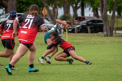 ATA_Womens_Rugby_Wanneroo_Divaz_vs_Kalamunda_Kweenz_26 09 2020-20