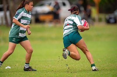 ATA_Womens_Rugby_Wanneroo_Divaz_vs_Kalamunda_Kweenz_26 09 2020-3