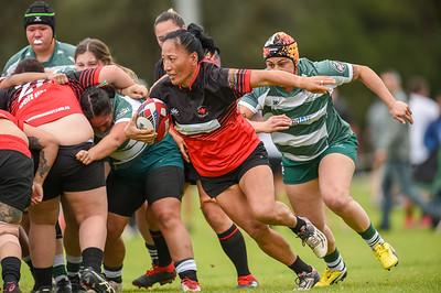 ATA_Ladys_Senior_Rugby_Kalamunda_vs_WAnneroo_15 08 2020 -19