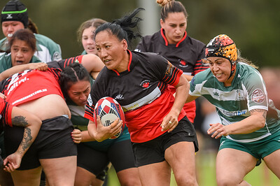 ATA_Ladys_Senior_Rugby_Kalamunda_vs_WAnneroo_15 08 2020 -20