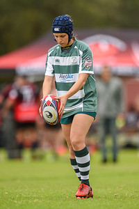ATA_Ladys_Senior_Rugby_Kalamunda_vs_WAnneroo_15 08 2020 -22