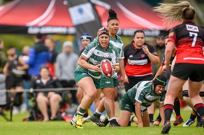 ATA_Ladys_Senior_Rugby_Kalamunda_vs_WAnneroo_15 08 2020 -29