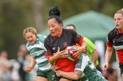 ATA_Ladys_Senior_Rugby_Kalamunda_vs_WAnneroo_15 08 2020 -21