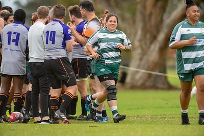 ATA_Ladys_Senior_Rugby_Kalamunda_vs_WAnneroo_15 08 2020 -6