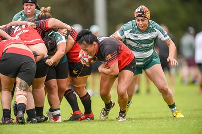 ATA_Ladys_Senior_Rugby_Kalamunda_vs_WAnneroo_15 08 2020 -18