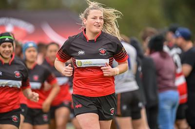 ATA_Ladys_Senior_Rugby_Kalamunda_vs_WAnneroo_15 08 2020 -8