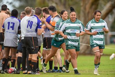 ATA_Ladys_Senior_Rugby_Kalamunda_vs_WAnneroo_15 08 2020 -5