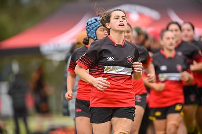 ATA_Ladys_Senior_Rugby_Kalamunda_vs_WAnneroo_15 08 2020 -9