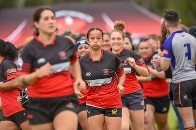 ATA_Ladys_Senior_Rugby_Kalamunda_vs_WAnneroo_15 08 2020 -12