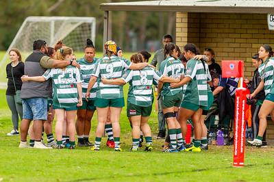 ATA_Ladys_Senior_Rugby_Kalamunda_vs_WAnneroo_15 08 2020 -1