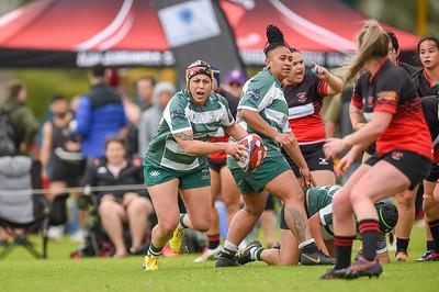 ATA_Ladys_Senior_Rugby_Kalamunda_vs_WAnneroo_15 08 2020 -28
