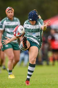 ATA_Ladys_Senior_Rugby_Kalamunda_vs_WAnneroo_15 08 2020 -23