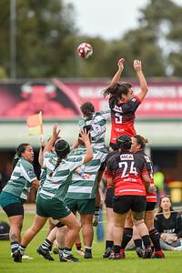 ATA_Ladys_Senior_Rugby_Kalamunda_vs_WAnneroo_15 08 2020 -24