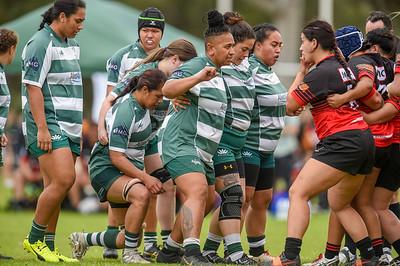 ATA_Ladys_Senior_Rugby_Kalamunda_vs_WAnneroo_15 08 2020 -16