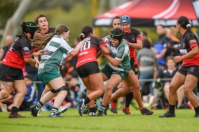 ATA_Ladys_Senior_Rugby_Kalamunda_vs_WAnneroo_15 08 2020 -26