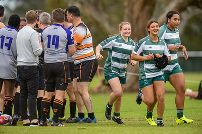 ATA_Ladys_Senior_Rugby_Kalamunda_vs_WAnneroo_15 08 2020 -7