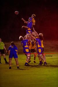 RugbyWA_Colts_Associates_vs_Nedlands_03 07 2020-8
