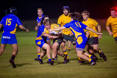 RugbyWA_Colts_Associates_vs_Nedlands_03 07 2020-24