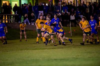 RugbyWA_Colts_Associates_vs_Nedlands_03 07 2020-21