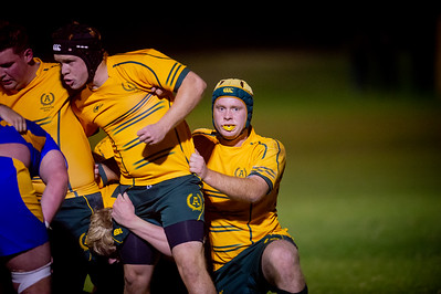 RugbyWA_Colts_Associates_vs_Nedlands_03 07 2020-18