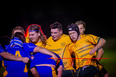 RugbyWA_Colts_Associates_vs_Nedlands_03 07 2020-16