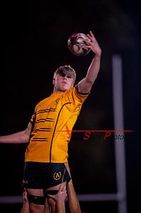 RugbyWA_Colts_Associates_vs_Nedlands_03 07 2020-2