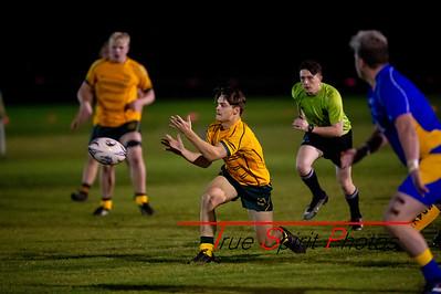 RugbyWA_Colts_Associates_vs_Nedlands_03 07 2020-5