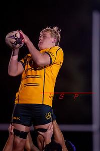 RugbyWA_Colts_Associates_vs_Nedlands_03 07 2020-3