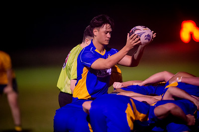RugbyWA_Colts_Associates_vs_Nedlands_03 07 2020-19