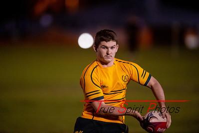 RugbyWA_Colts_Associates_vs_Nedlands_03 07 2020-6