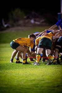 RugbyWA_Colts_Associates_vs_Nedlands_03 07 2020-11