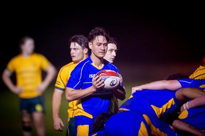 RugbyWA_Colts_Associates_vs_Nedlands_03 07 2020-17