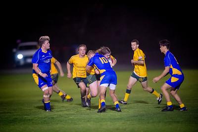 RugbyWA_Colts_Associates_vs_Nedlands_03 07 2020-25