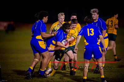 RugbyWA_Colts_Associates_vs_Nedlands_03 07 2020-7