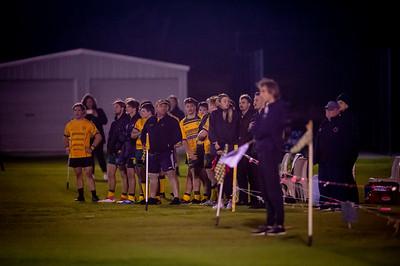 RugbyWA_Colts_Associates_vs_Nedlands_03 07 2020-27
