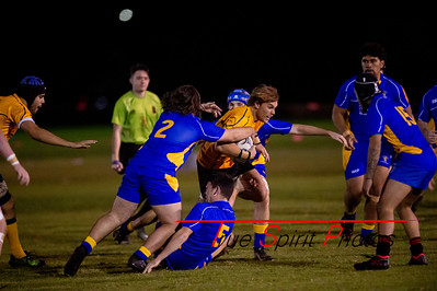 RugbyWA_Colts_Associates_vs_Nedlands_03 07 2020-4