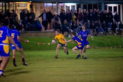RugbyWA_Colts_Associates_vs_Nedlands_03 07 2020-20