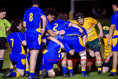 RugbyWA_Colts_Associates_vs_Nedlands_03 07 2020-13