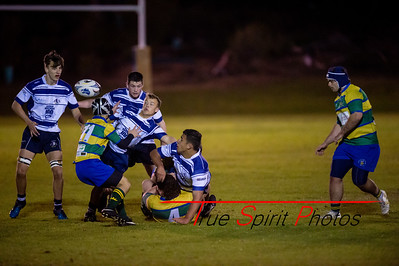 RugbyWA_Colts_Joondalup_Brothers_vs_UWA_03 07 2020-11