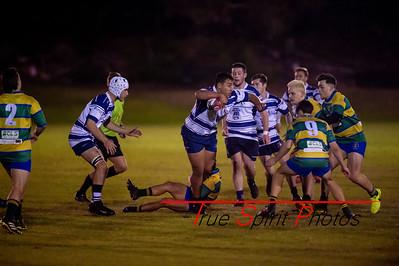 RugbyWA_Colts_Joondalup_Brothers_vs_UWA_03 07 2020-14
