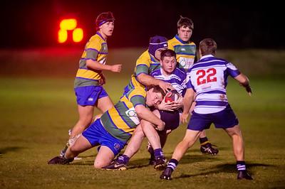 RugbyWA_Colts_Joondalup_Brothers_vs_UWA_03 07 2020-22