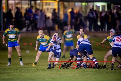 RugbyWA_Colts_Joondalup_Brothers_vs_UWA_03 07 2020-2