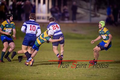 RugbyWA_Colts_Joondalup_Brothers_vs_UWA_03 07 2020-19