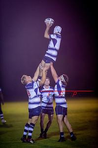 RugbyWA_Colts_Joondalup_Brothers_vs_UWA_03 07 2020-13