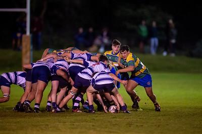 RugbyWA_Colts_Joondalup_Brothers_vs_UWA_03 07 2020-27