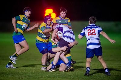 RugbyWA_Colts_Joondalup_Brothers_vs_UWA_03 07 2020-21
