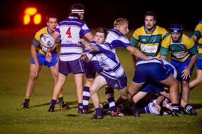 RugbyWA_Colts_Joondalup_Brothers_vs_UWA_03 07 2020-23